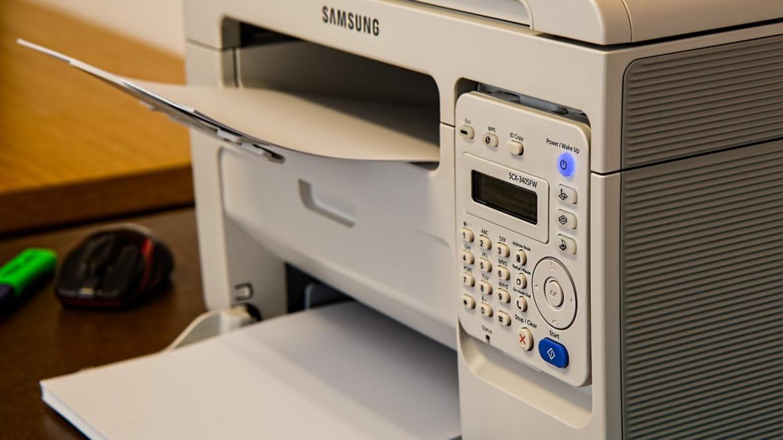 Un simple devis auprès d'un imprimeur pour vos prochaines impressions