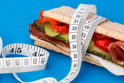 quoi manger pour maigrir