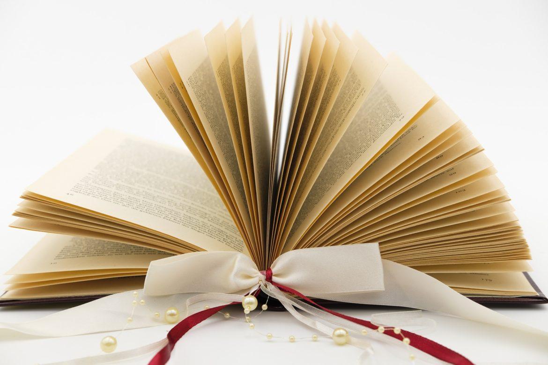 Des idées cadeaux d'anniversaire pour une lectrice