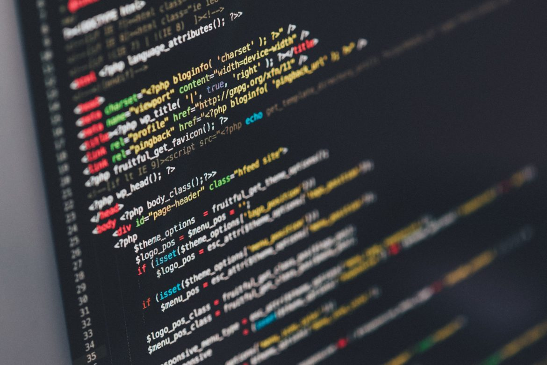 Pourquoi créer son site internet avec WordPress ?
