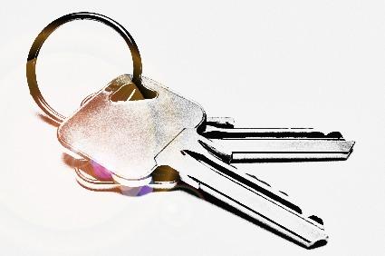 Le marché de l'immobilier est prometteur en 2015