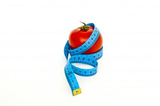 bien manger pour perdre du poids