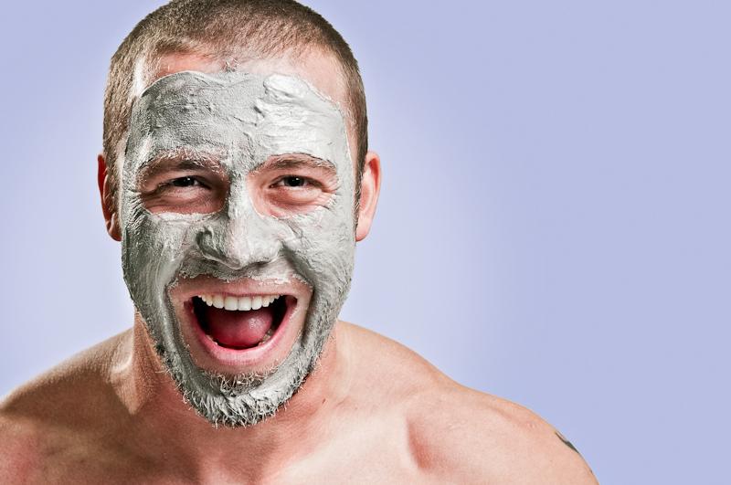 Les rituels indispensables pour avoir une belle peau