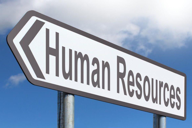 3 points importants concernant l'externalisation du recrutement et des services RH