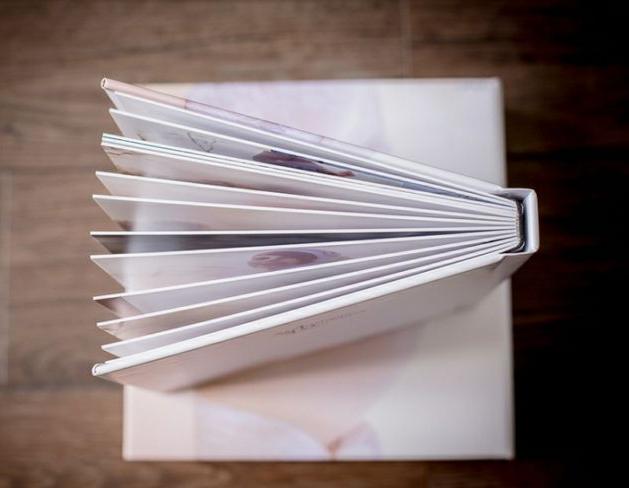 Comment choisir ses clichés pour un livre photo ?