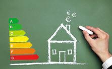 Investissez dans votre logement !