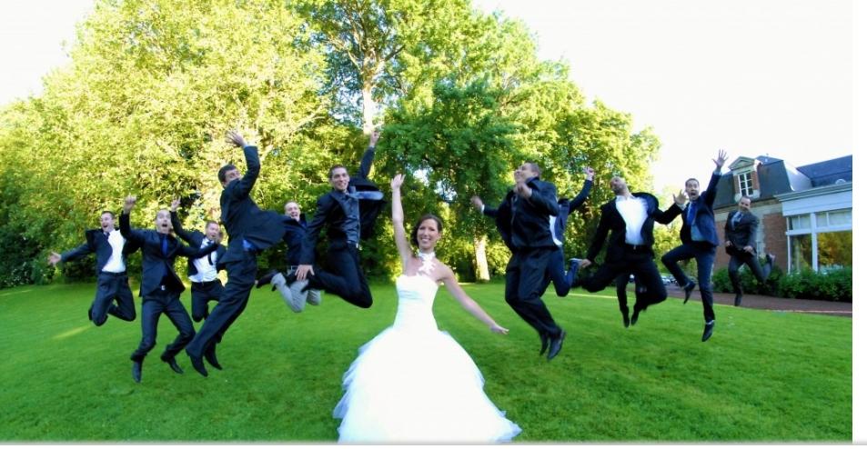 Comment organiser un mariage comme un professionnel?