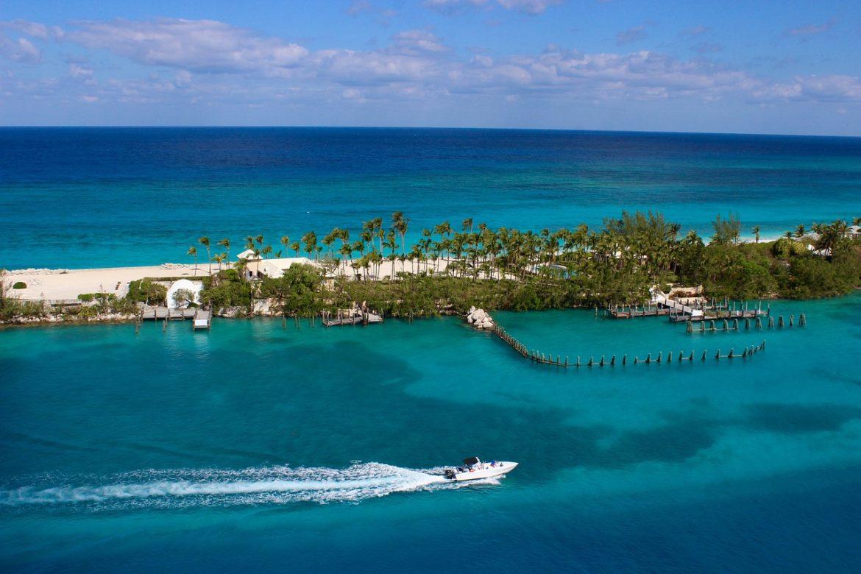 Séjour aux Bahamas : quelques lieux paradisiaques à découvrir