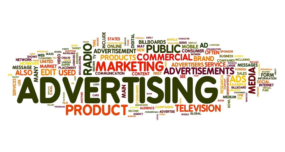 ecole-publicite