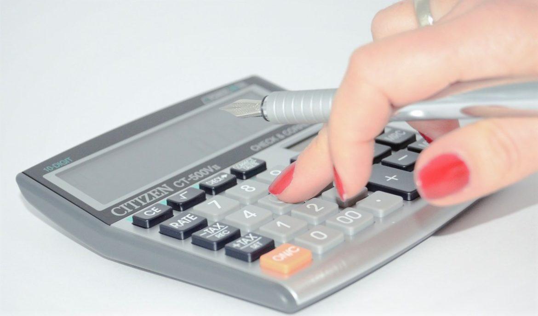 Réduire le montant de son ISF, comment faire ?