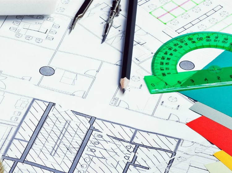 Se renseigner sur le financement des travaux de rénovation