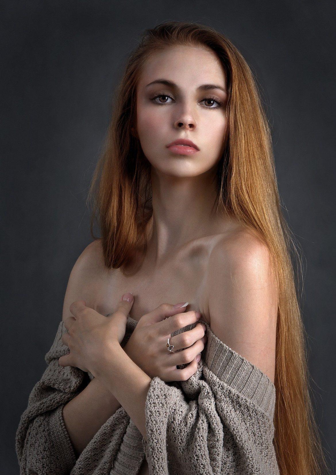 Prix de l'augmentation mammaire : Attention aux belles offres