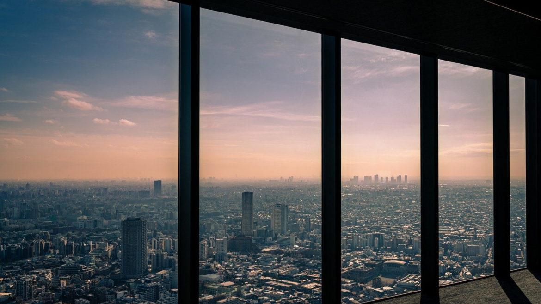 Pourquoi choisir des fenêtres en aluminium ?