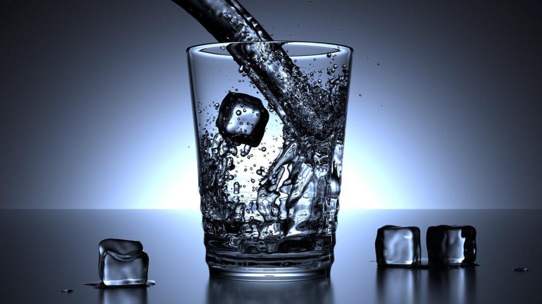 Quels sont les avantages de la location de fontaines à eau ?