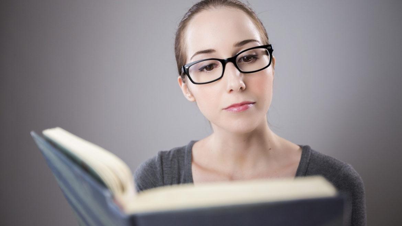 Quelle étude pour devenir expert comptable ?