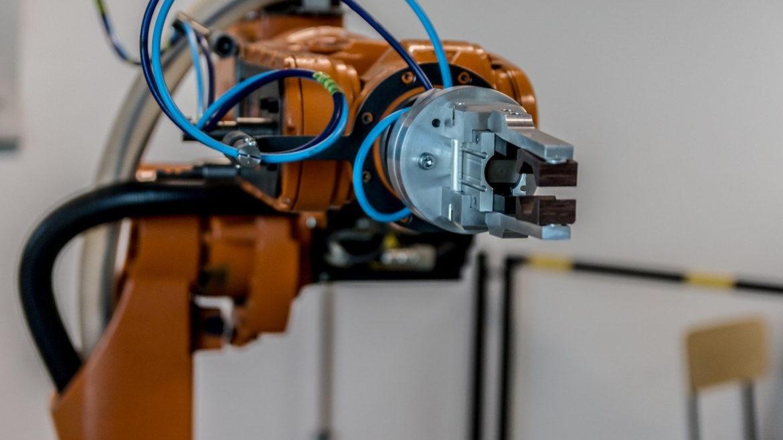 Être épaulé pour transformer l'entreprise afin d'adopter la robotisation