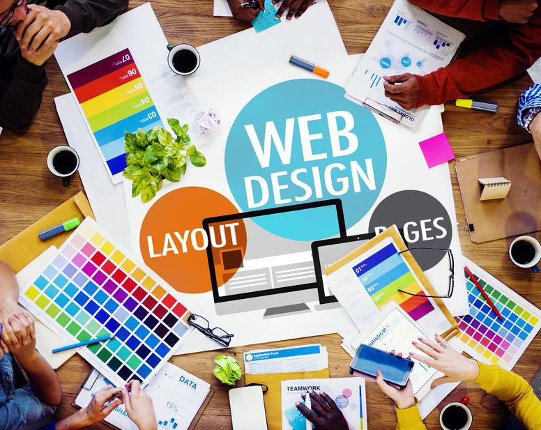 Création de site web : pourquoi faire appel à une agence web ?