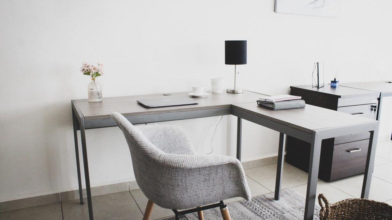 Pourquoi équiper votre bureau avec du mobilier d'occasion ?