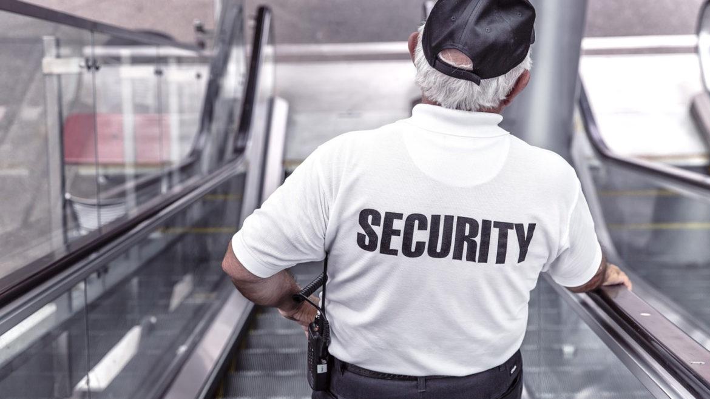 Quelques services pour optimiser la sûreté aéroportuaire