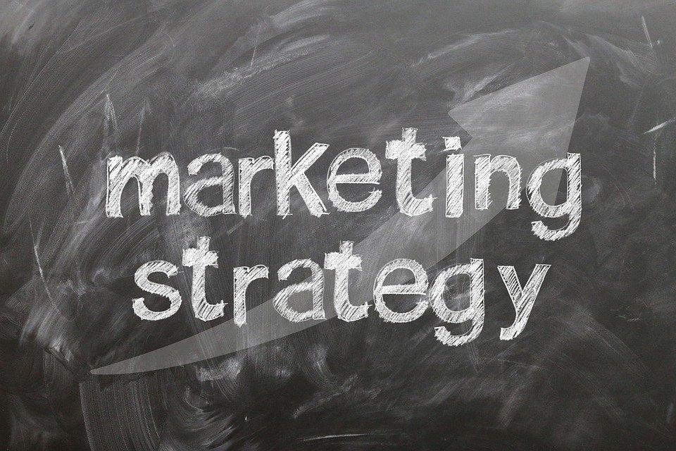 Comment le marketing sensoriel facilite-t-il l'achat du consommateur ?