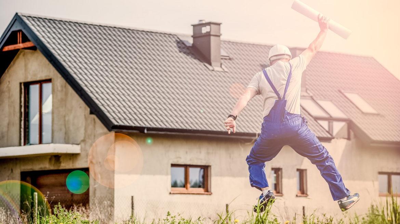 Découvrez les 4 principaux avantages du prêt travaux
