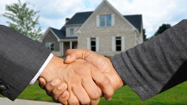 Comment devenir expert immobilier ?
