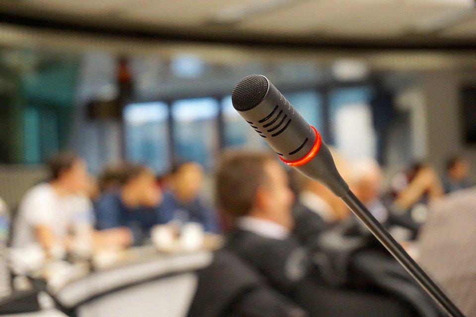 Pourquoi faire recours à un interprète professionnel?