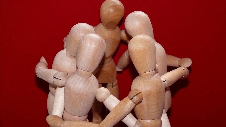Séminaire sportif : l'atout pour retrouver la cohésion d'équipe