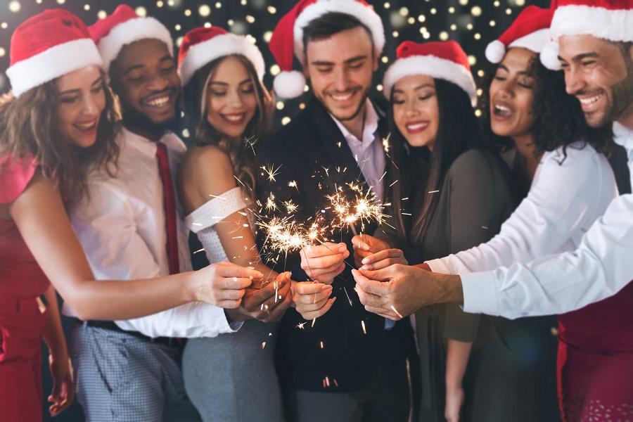 Des idées pour fêter Noël loin de votre famille