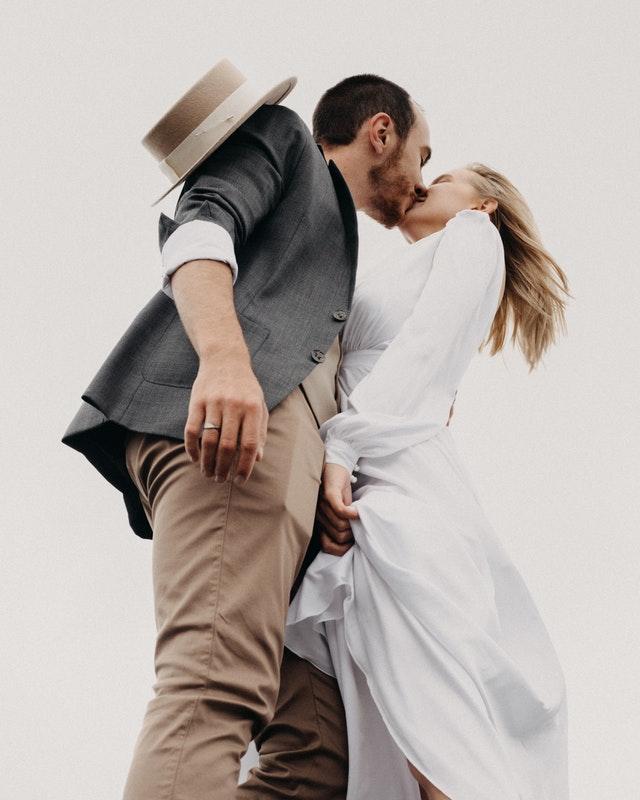 Conseils pour trouver son photographe pour un mariage réussi