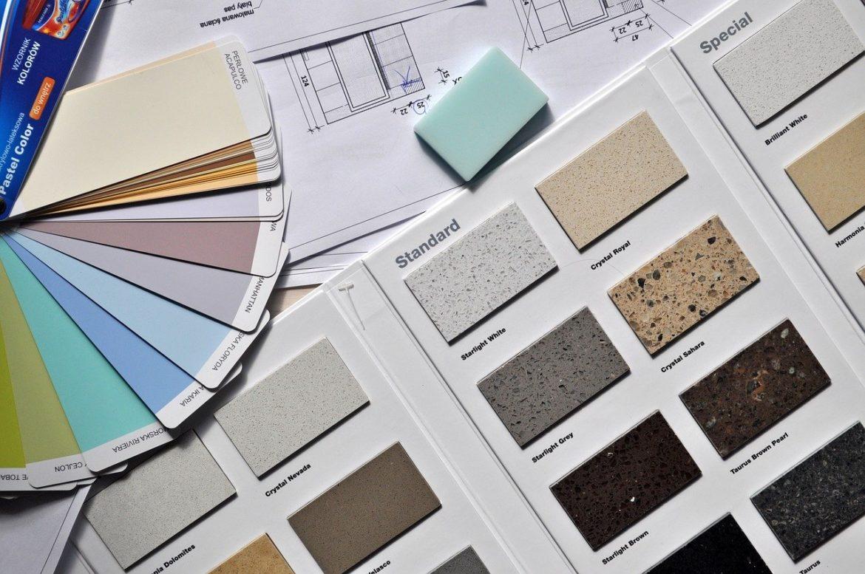 Comment devenir décorateur d'intérieur?